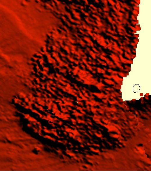 ptvic-globalmapper.jpg